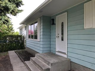 Photo 3: 56 Penedo Place in Calgary: Penbrooke Meadows Detached for sale : MLS®# A1113774