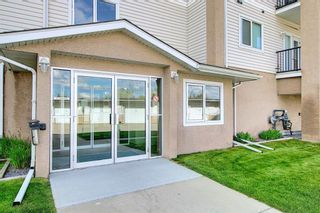 Photo 36: 204 300 Edwards Way NW: Airdrie Apartment for sale : MLS®# A1111430