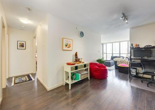 Photo 7: 1605 650 10 Street SW in Calgary: Downtown West End Apartment for sale : MLS®# A1108140