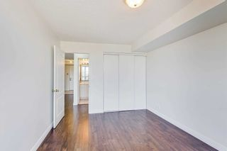 Photo 13: 715 1000 N The Esplanade Road in Pickering: Town Centre Condo for sale : MLS®# E5166639