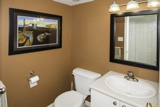 Photo 8: 8620 DOULTON Place in Richmond: Woodwards House for sale : MLS®# R2193965