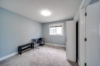 Photo 40: #7 1768 BOWNESS Wynd in Edmonton: Zone 55 Condo for sale : MLS®# E4247802