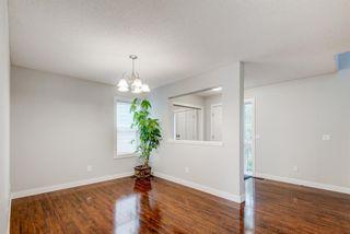 Photo 36: 572 Cougar Ridge Drive SW in Calgary: Cougar Ridge Detached for sale : MLS®# A1143842