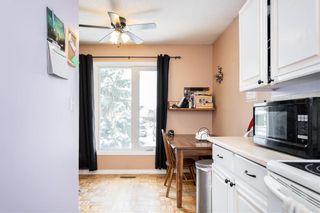 Photo 8: 105 Bret Bay in Winnipeg: Residential for sale (3F)  : MLS®# 202100284