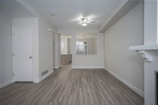 """Photo 10: 18 6465 184A Street in Surrey: Clayton Townhouse for sale in """"ROSEBURY LANE"""" (Cloverdale)  : MLS®# R2533257"""