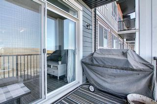 Photo 20: 316 10 Walgrove Walk SE in Calgary: Walden Apartment for sale : MLS®# A1089802