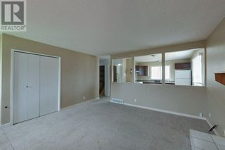 Photo 4: 512 12 Street SE in Slave Lake: House for sale : MLS®# A1148703