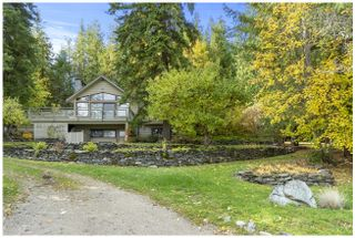 Photo 84: 4177 Galligan Road: Eagle Bay House for sale (Shuswap Lake)  : MLS®# 10204580
