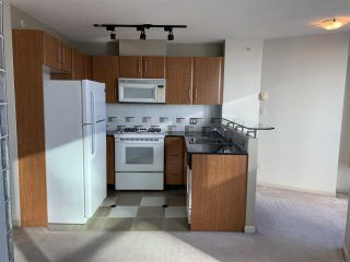 """Photo 3: 2605 501 PACIFIC Street in Vancouver: Downtown VW Condo for sale in """"THE 501"""" (Vancouver West)  : MLS®# R2529524"""