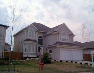 Photo 2: 18 FALCON RIDGE: Residential for sale (Linden Woods)  : MLS®# 2718360