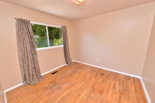 Photo 20: 2520 Forbes St in : Vi Oaklands House for sale (Victoria)  : MLS®# 880118