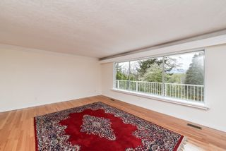 Photo 21: 4653 McQuillan Rd in COURTENAY: CV Courtenay East House for sale (Comox Valley)  : MLS®# 838290