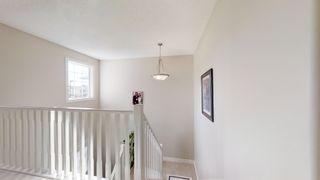 Photo 29: 2916 25 Avenue in Edmonton: Zone 30 House for sale : MLS®# E4264785