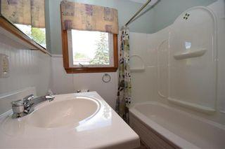 Photo 12: 325 Greene Avenue in Winnipeg: East Kildonan Residential for sale (3D)  : MLS®# 202023383