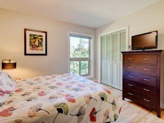 Photo 17: 3853 Graceland Dr in : Me Albert Head House for sale (Metchosin)  : MLS®# 875864