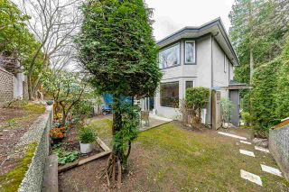 """Photo 40: 1 2990 PANORAMA Drive in Coquitlam: Westwood Plateau Townhouse for sale in """"WESTBROOK VILLAGE"""" : MLS®# R2560266"""