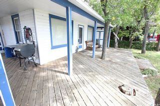 Photo 14: 103 Elim Drive in Lac Pelletier: Residential for sale : MLS®# SK808812