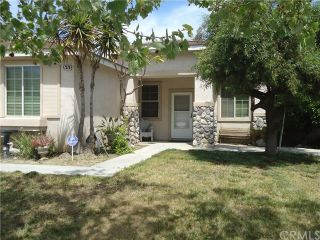 Photo 2: 17370 Madrone Street in Fontana: Residential for sale (264 - Fontana)  : MLS®# CV19088471