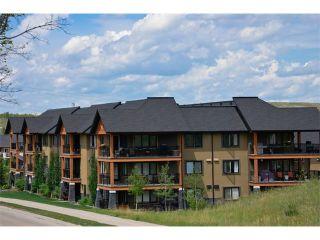 Photo 16: 207 103 VALLEY RIDGE Manor NW in Calgary: Valley Ridge Condo for sale : MLS®# C4098545