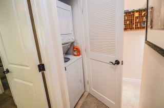 Photo 15: PACIFIC BEACH Condo for sale : 2 bedrooms : 1357 La Palma St in San Diego