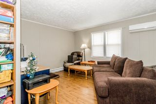 Photo 20: 253 Main Street in Middleton: 400-Annapolis County Multi-Family for sale (Annapolis Valley)  : MLS®# 202112770