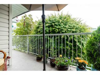 """Photo 31: 214 2780 WARE Street in Abbotsford: Central Abbotsford Condo for sale in """"CHELSEA HOUSE"""" : MLS®# R2459911"""