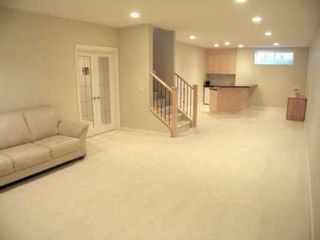 Photo 12:  in CALGARY: Arbour Lake Residential Detached Single Family for sale (Calgary)  : MLS®# C3178294