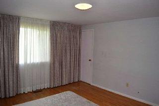 Photo 11: 37 Shellamwood Trail in Toronto: Agincourt North House (Sidesplit 4) for sale (Toronto E07)  : MLS®# E2928349