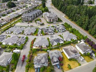 Photo 45: 5 6595 Groveland Dr in Nanaimo: Na North Nanaimo Row/Townhouse for sale : MLS®# 879937