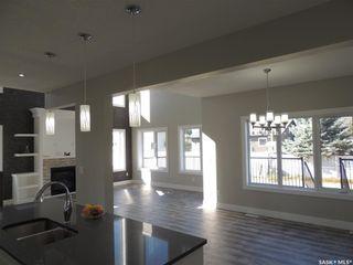 Photo 8: 399 Sillers Street in Estevan: Trojan Residential for sale : MLS®# SK846561
