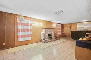 Photo 30: 236 First Avenue W: Hussar Detached for sale : MLS®# A1106838