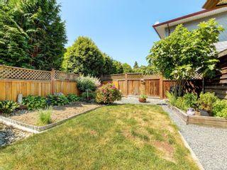 Photo 20: 6696 Acreman Pl in : Sk Sooke Vill Core House for sale (Sooke)  : MLS®# 882643