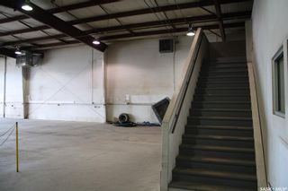 Photo 13: 213 McDonald Street North in Regina: Ross Industrial Commercial for lease : MLS®# SK823481