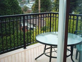 Photo 11: V3M 4H9: House for sale (Uptown NW)  : MLS®# V559275