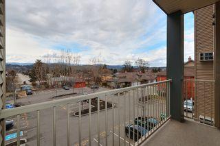 Photo 17: 314 770 North Rutland Road in Kelowna: Rutland North Multi-family for sale (Central Okanagan)  : MLS®# 10112815