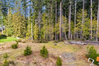 Photo 12: Lot 11 Katy's Cres in : ML Shawnigan Land for sale (Malahat & Area)  : MLS®# 869275