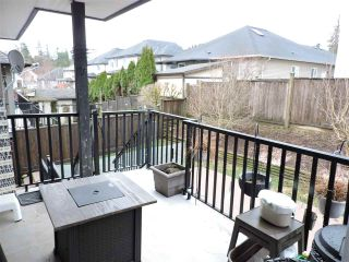 Photo 7: 33758 DEWDNEY TRUNK Road in Mission: Mission BC House for sale : MLS®# R2540611