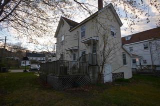 Photo 4: 182/184 QUEEN STREET in Digby: 401-Digby County Multi-Family for sale (Annapolis Valley)  : MLS®# 202111118