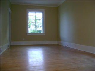 Photo 2: 265 UNION Avenue West in WINNIPEG: East Kildonan Residential for sale (North East Winnipeg)  : MLS®# 1012983