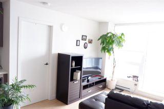 Photo 11: 3703 13750 100 Avenue in Surrey: Whalley Condo for sale (North Surrey)  : MLS®# R2587851