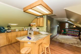 Photo 12: 3197 White Lake Road in Tappen: Little White Lake House for sale (Tappen/Sunnybrae)  : MLS®# 10131005