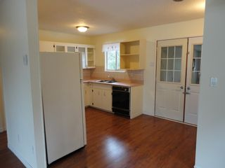Photo 14: 32461 WIDGEON AVENUE in MISSION: House for sale