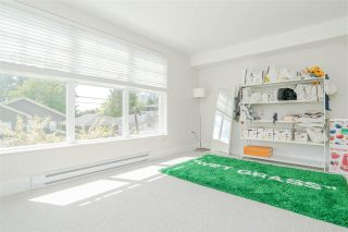 Photo 26: 1 274 W 62ND Avenue in Vancouver: Marpole Townhouse for sale (Vancouver West)  : MLS®# R2579856