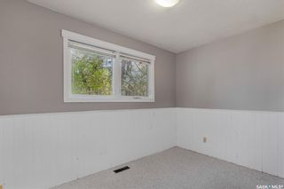 Photo 12: 128 108th Street in Saskatoon: Sutherland Residential for sale : MLS®# SK855336
