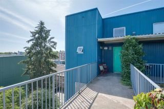 """Photo 23: 509 228 E 4TH Avenue in Vancouver: Mount Pleasant VE Condo for sale in """"The Watershed"""" (Vancouver East)  : MLS®# R2478821"""