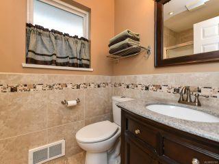 Photo 39: 2096 May Rd in COMOX: CV Comox Peninsula House for sale (Comox Valley)  : MLS®# 813161