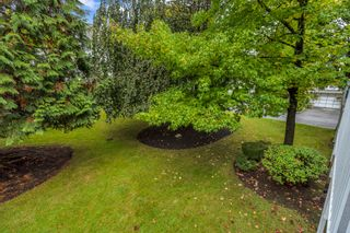 """Photo 27: 4 8220 121A Street in Surrey: Queen Mary Park Surrey Townhouse for sale in """"BARKERVILLE II"""" : MLS®# R2508903"""