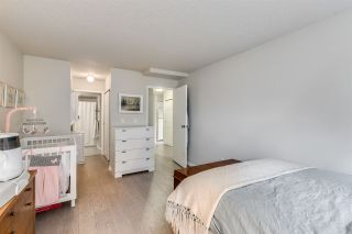 """Photo 11: 117 932 ROBINSON Street in Coquitlam: Coquitlam West Condo for sale in """"SHAUGHNESSY"""" : MLS®# R2440869"""