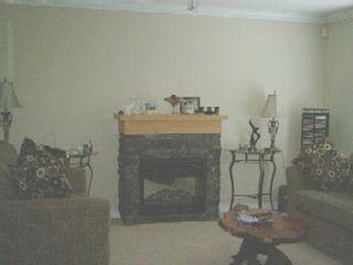 Photo 2: V537637: House for sale (South Slope)  : MLS®# V537637