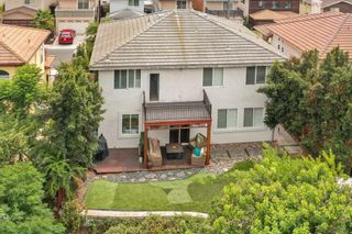 Photo 39: PACIFIC BEACH House for sale : 4 bedrooms : 2430 Geranium St in San Diego